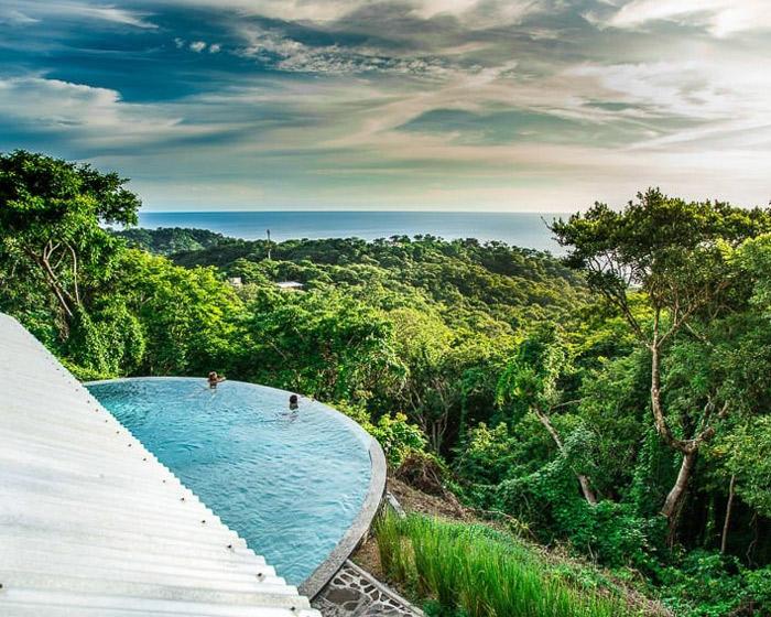 rapture nicaragua surf camp